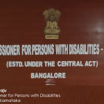 For the Right of Persons with Disabilities to Live in Communities