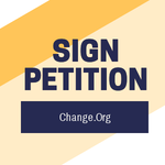Sign the Petition: For the Right of Persons with Disabilities to Live in the Community